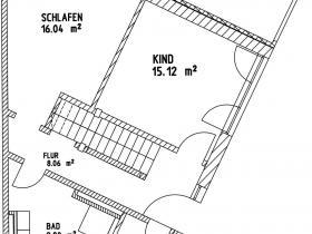 K1600_Haus3EG